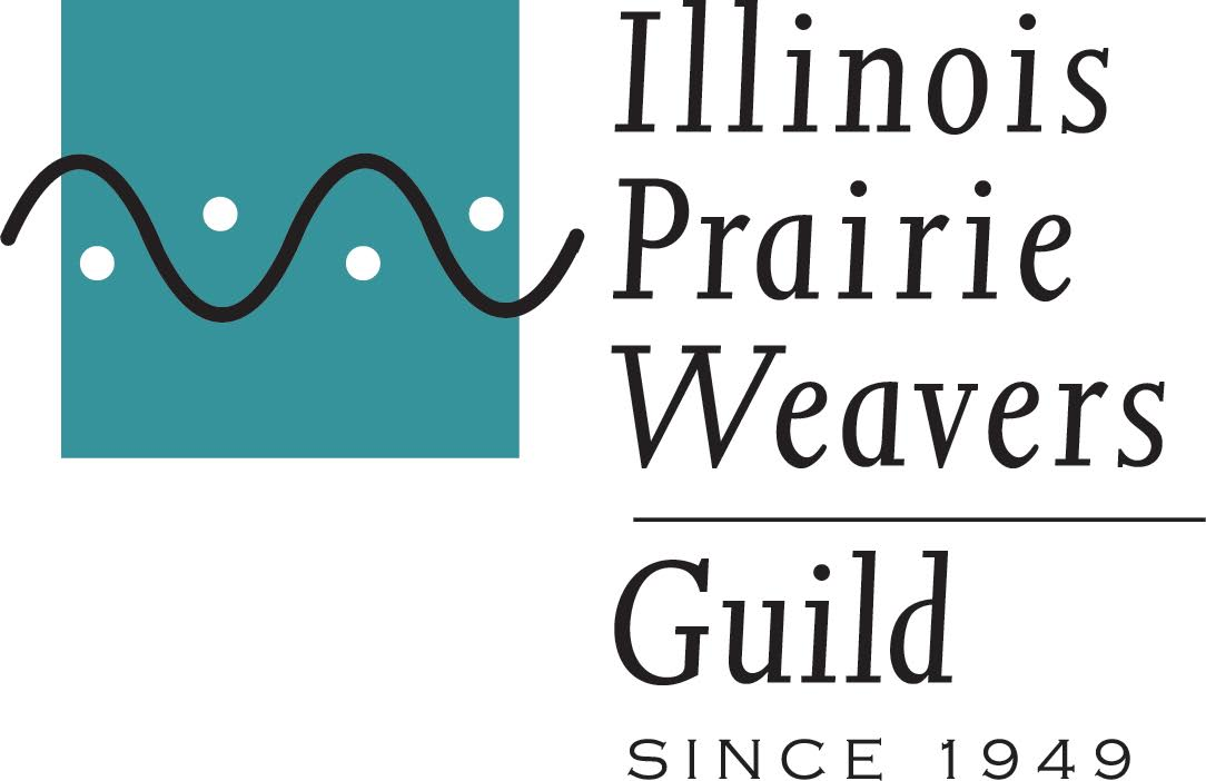 Illinois Prairie Weavers Guild