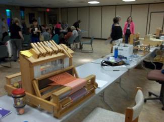 Spady Workshop 2