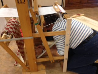 Spady Workshop 8