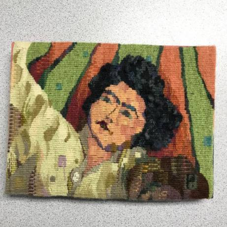 Nov18_Tapestry10