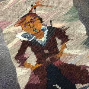 Nov18_Tapestry3