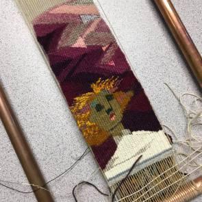 Nov18_Tapestry4