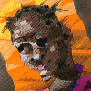 Nov18_Tapestry6