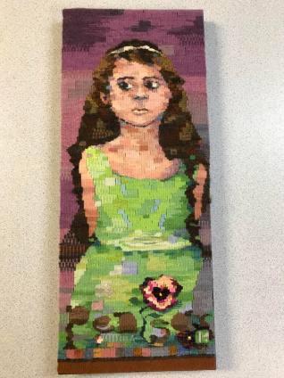 Nov18_Tapestry7