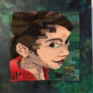 Nov18_Tapestry8